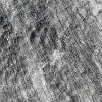 marble-close-up - 512 KB